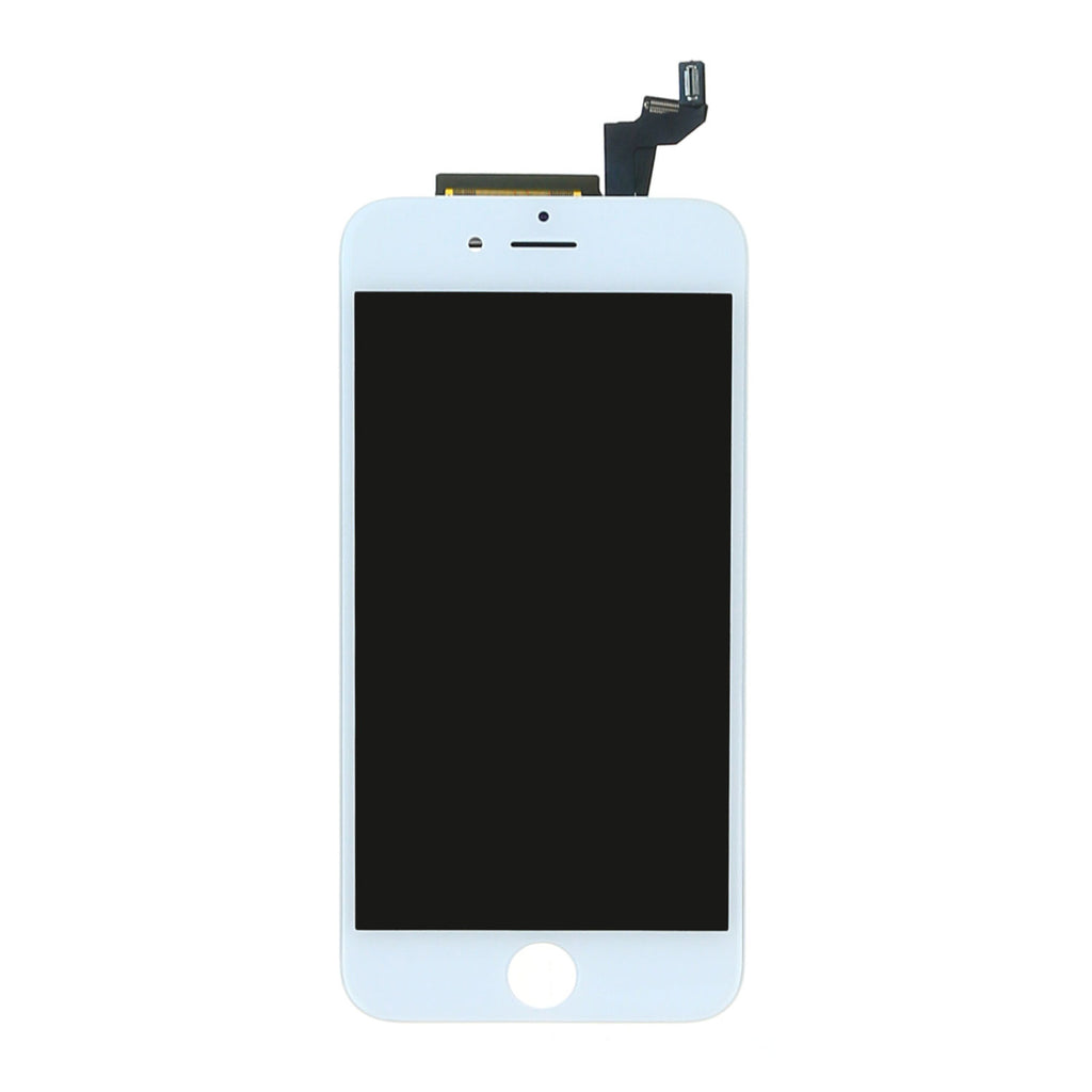Iphone 6s lcd screen replacement and digitizer display premium iphone 6s lcd screen replacement and digitizer display premium repair kit easy repair instructions solutioingenieria Images