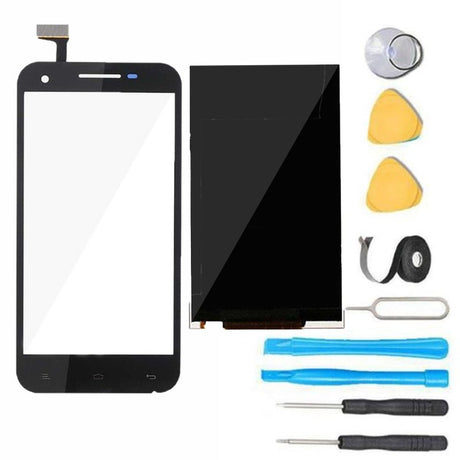 BLU Studio 5.5 Screen Replacement LCD parts plus tools