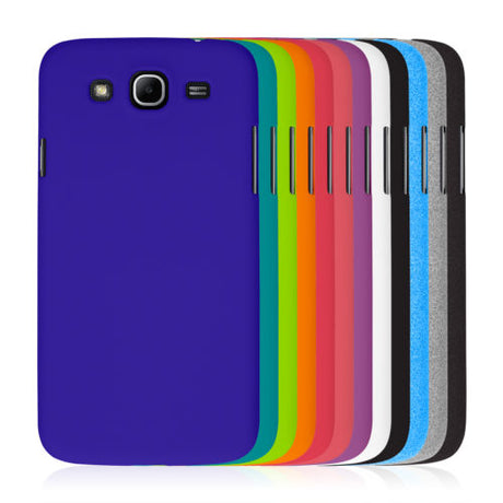 EMPIRE KLIX Slim-Fit Case - Samsung Galaxy Mega 5.8