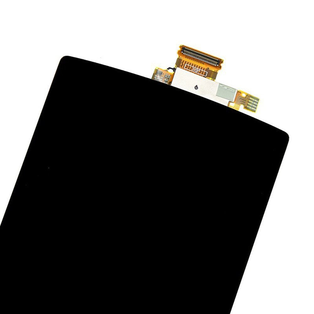 LG G4 Screen Replacemen LCD and Digitizer Premium Repair Kit  - Black
