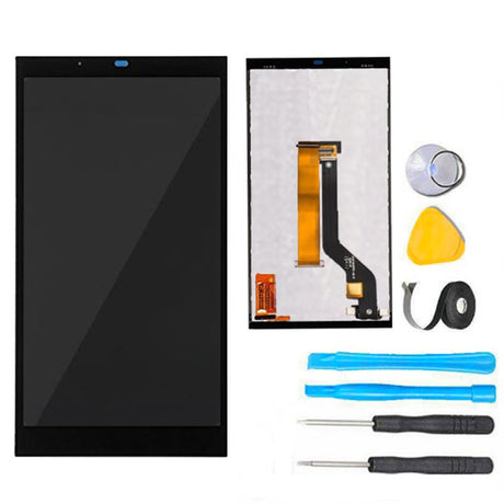 HTC Desire 530 Screen Replacement LCD plus tools