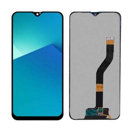 Samsung Galaxy A20e Screen Replacement LCD and Digitizer-A20E SM-A202F