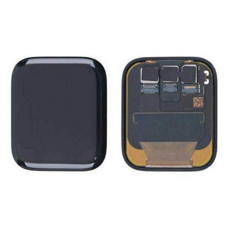 Apple Watch Series 5 Screen Replacement LCD and Digitizer