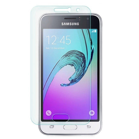 Samsung Galaxy Galaxy Express 3 Tempered Glass Screen Protector