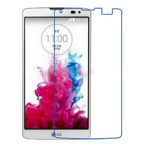 Premium LG GX2 Tempered Glass Screen Protector