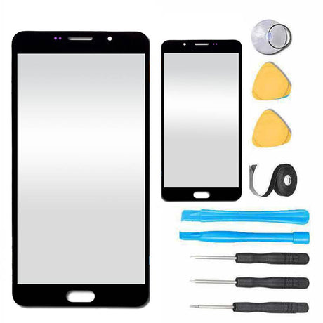 Samsung Galaxy A9 Glass Screen Replacement Premium Repair Kit A900 A9000 2016