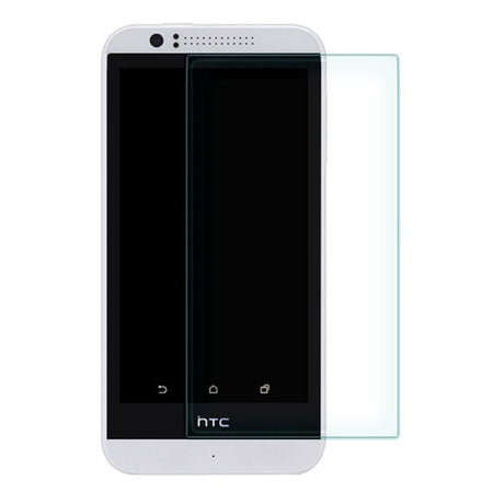 HTC Desire 510 Premium Tempered Screen Protector
