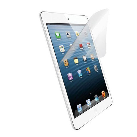 Apple iPad 4 Screen Protector - PhoneRemedies