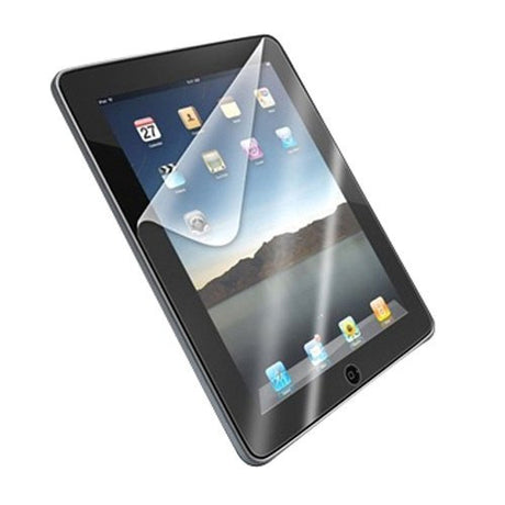 Premium Screen Protector for Apple iPad Mini 1 2 3 4 - PhoneRemedies
