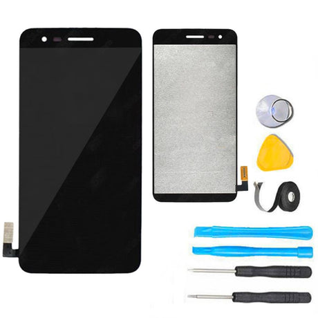 LG Phoenix 3 Screen Replacement LCD plus tools