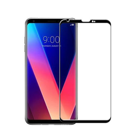 LG V35 Tempered Glass Screen Protector