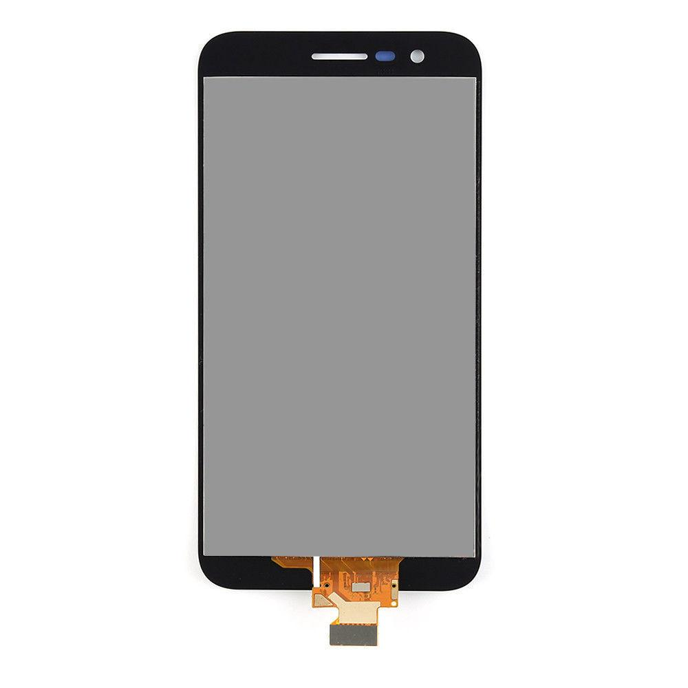 LG Premier Pro Screen Replacement Glass LCD Touch Digitizer Premium Repair Kit X410 L413DL LML414DL