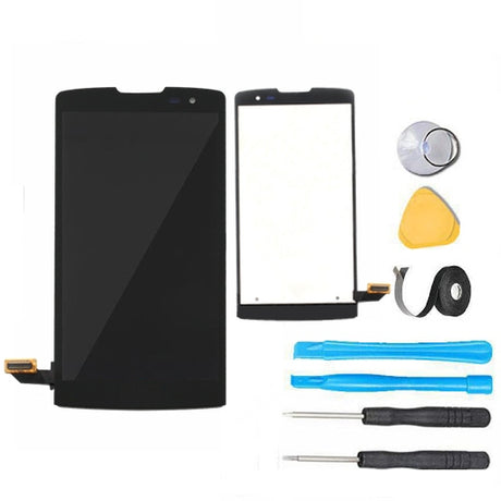 LG Destiny Screen Replacement LCD parts plus tools