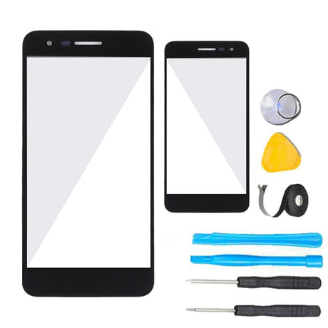 LG Aristo 2 screen replacement plus tools