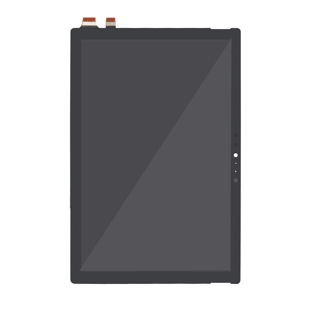 USA OEM LCD Display Touch Screen Digitizer For Microsoft Surface Pro 2017 5 1796