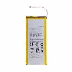 Motorola Moto G5 Plus 3000mAh Replacement Battery
