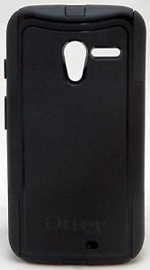 Otter box© Rugged Armor Protective Case Cover - Motorola Moto X