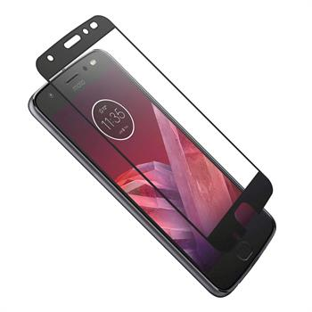 Moto Z2 force Tempered Glass Screen Protector