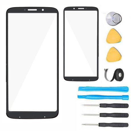 moto g3 play screen replacement kit with tools