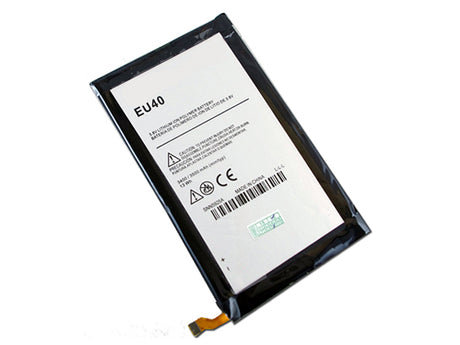 Motorola Droid Maxx Replacement Battery 3400mah