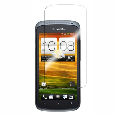HTC One S Screen Protector