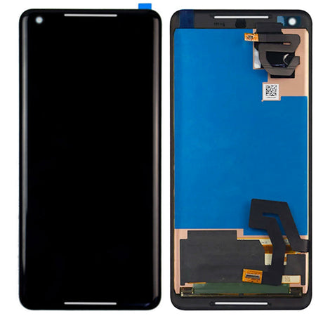 Google Pixel 2 XL Screen Replacement LCD and Digitizer Display