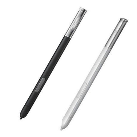 "Samsung Galaxy Note Pro 12.2"" Premium Touch Stylus S Pen P907 P905 P901- Black or White"