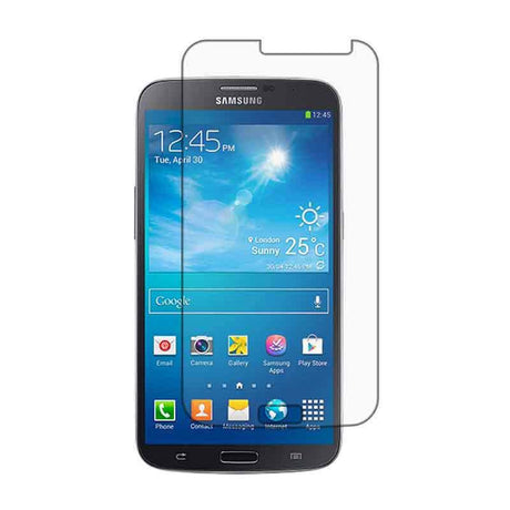 Samsung Galaxy Mega 5.8 Screen Protector - PhoneRemedies