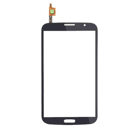 Samsung Galaxy Mega 6.3 Glass and Touchscreen Digitizer Replacement - Black