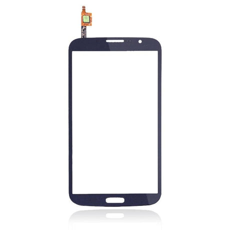 Samsung Galaxy Mega 6.3 Glass and Touchscreen Digitizer Replacement - Blue - PhoneRemedies