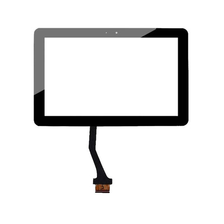 "Samsung Galaxy Tab 2 (10.1"") Glass Screen and Touch Digitizer Replacement  P5113 