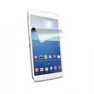 "Premium Samsung Galaxy Tab 3 (8"") Glass Screen Protector - PhoneRemedies"