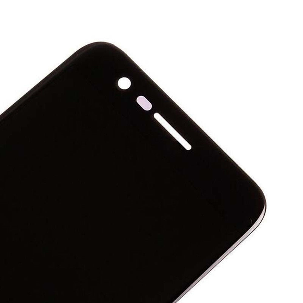 LG K20 V replacement glass
