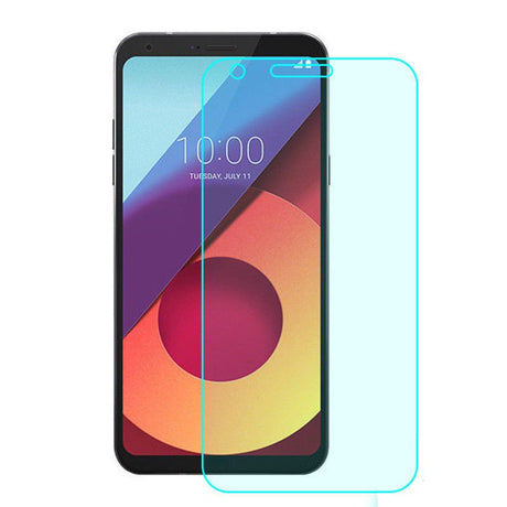 LG Spirit Tempered Glass Screen Protector