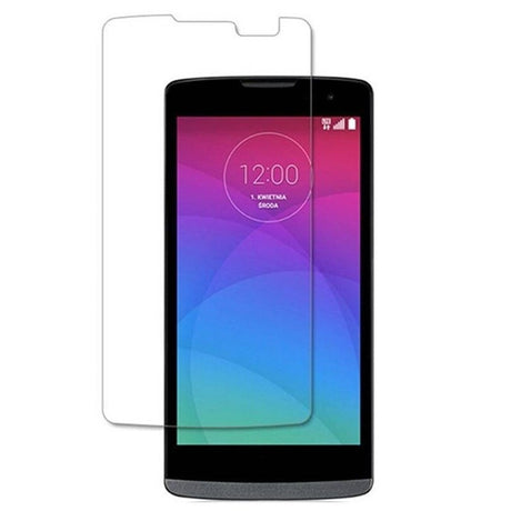 LG Sunset Tempered Glass Screen Protector