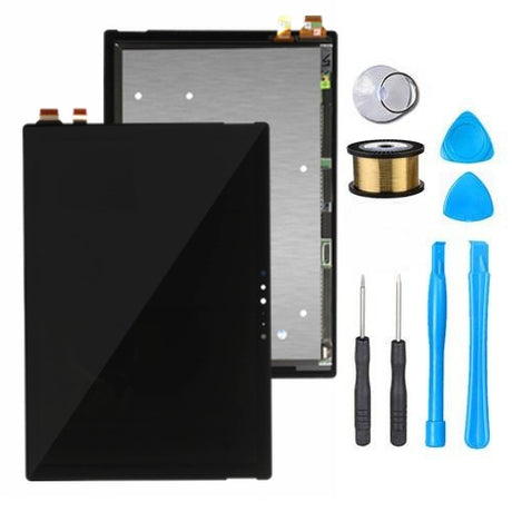 Microsoft Surface pro Screen Replacement kit