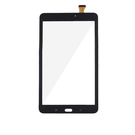 Samsung Galaxy Tab E 8.0 Screen Replacement Glass Touch Digitizer - Black