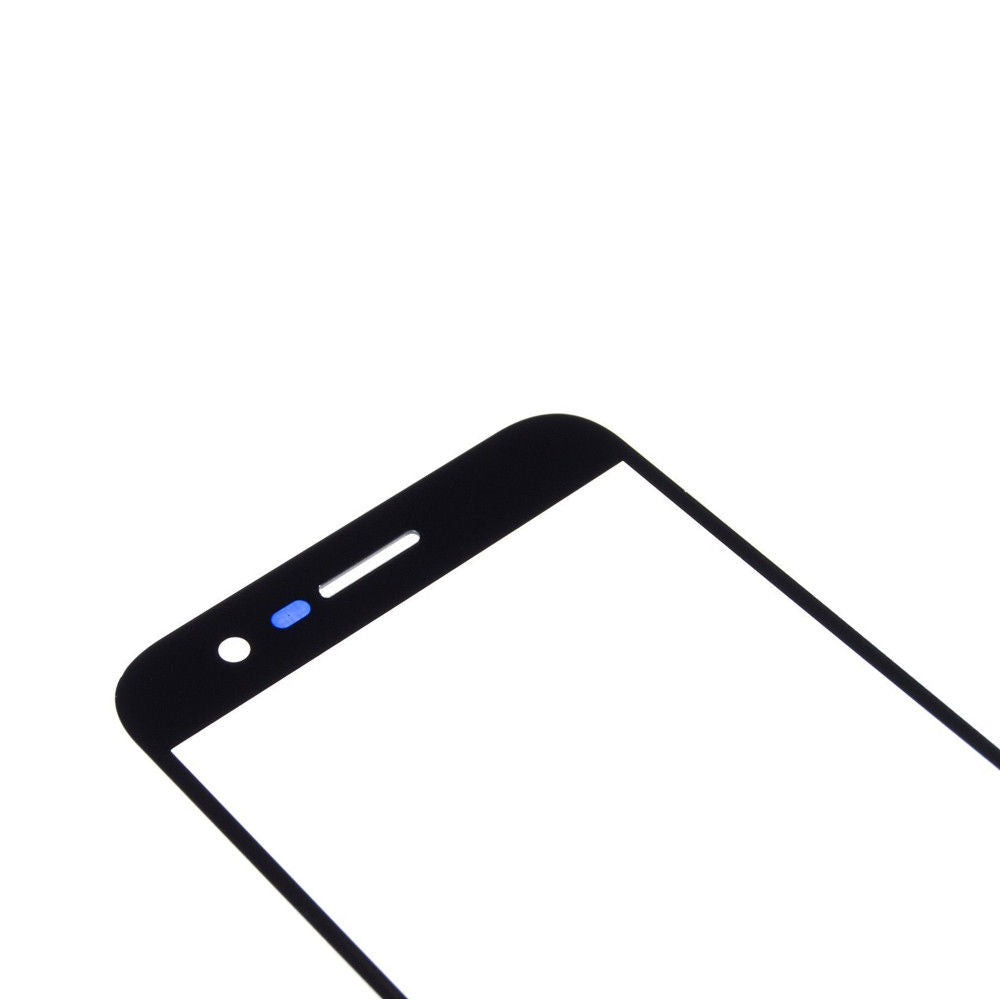 Screen for LG K20 Plus