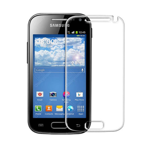 Premium Samsung Galaxy ACE 2 Screen Protector