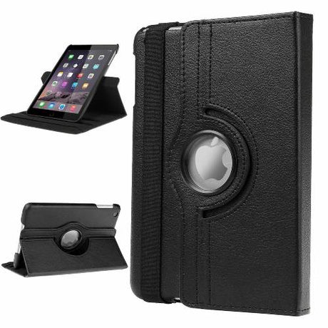 iPad Air 3 Ultra Thin Soft Protective Case