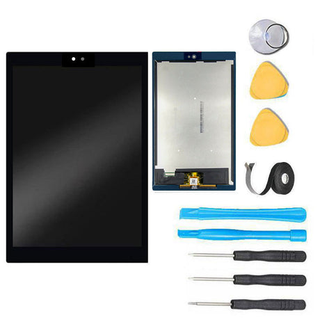 Amazon Kindle Fire HD 10 9th Screen Replacement LCD and Digitizer Repair Kit 10.1 Gen M2V3R5