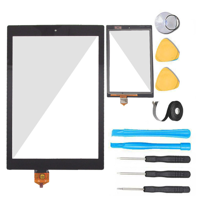 """HD 10 10.1/"""" 2015 Touch Screen Digitizer Replacement For Amazon Kindle Fire HD10"""