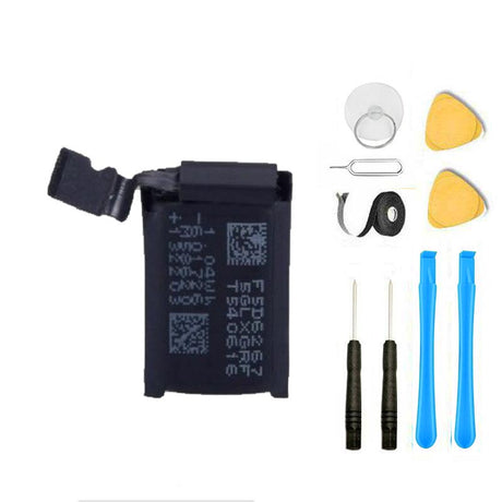 Apple watch Series 3 Battery Replacement Premium Repair Kit GPS only
