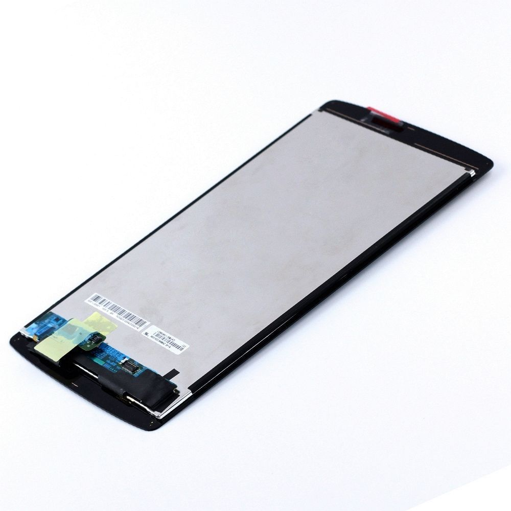 LG G Pad X 8.3 Screen Replacement LCD + Touch Digitizer Premium Repair Kit VK-815 VK815 LTE -Black
