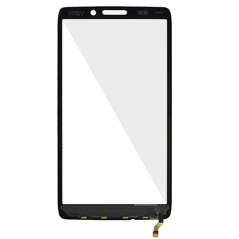 Droid Ultra Glass Screen