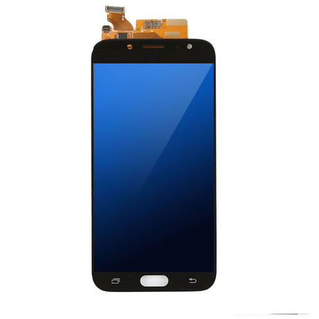 Samsung Galaxy J7 Pro Screen Replacement LCD and Digitizer 2017 J730 - Black