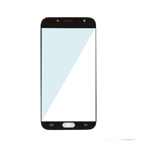 Samsung Galaxy J7 Pro Glass Screen Replacement J730 - Black