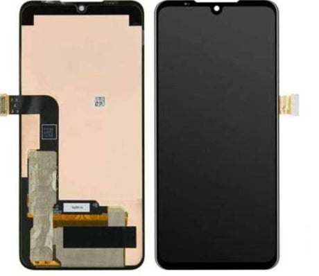 Samsung Galaxy A70 Screen Replacement LCD and Digitizer-SM-A705