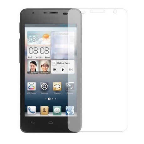 Huawei Ascend G510 Premium Screen Protector