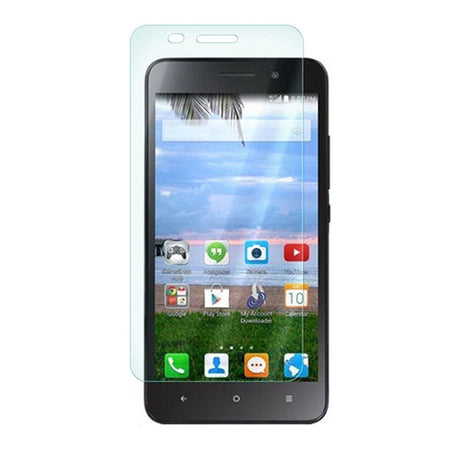 Huawei Raven Premium Tempered Screen Protector
